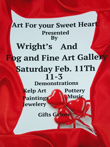 Art-for-Sweetheart-Wright's