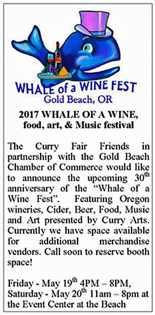 5_19&20_2017-Wine-Fest