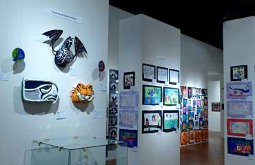A_Student-Art-Biennial-7