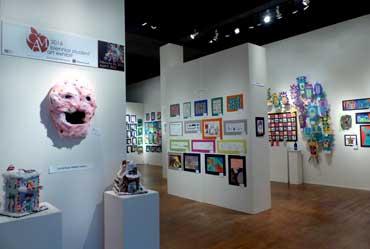 A_Student-Art-Biennial_1