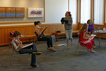 BH-Community-Theater