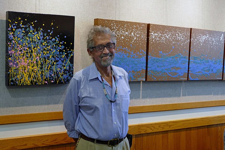 Library----Philip-Wadsworth-2