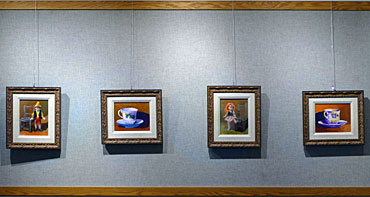 Library----Stephen-Washburn