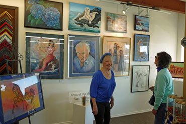Sara---11-years-of-exhibits