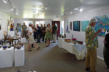 MAC-Gallery