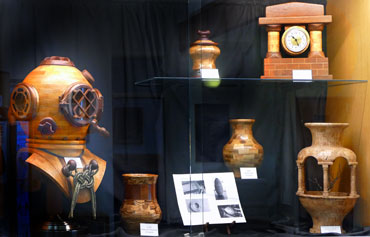 Dan-Gray-Library-1