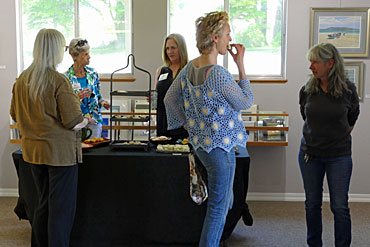 MAC-Tea-Sandwiches