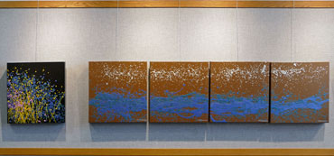 Library----Philip-Wadsworth