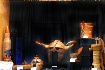 Day-Gray-Library-2
