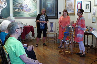 Christina-Sydney-Clinton-Jane-Opiat-2