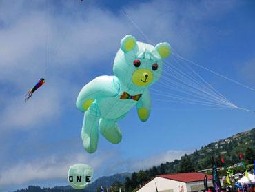 Kite-2