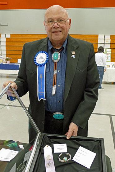 Grand-Marshal's-Choice-Award-Andy O'Neal-Web