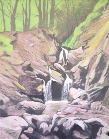 WH-Waterfall]