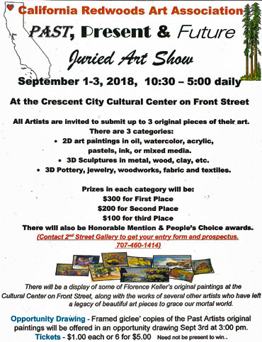 Labor-Day-2018-Art-Show-Flyer
