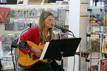 Sharon-Guinn-at-Wright's