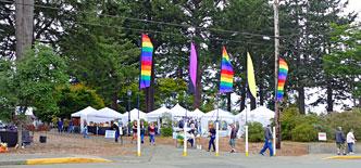Flag-Entrance-on-Oak