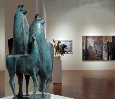 Douglas-Purdy---Llama-Famiy