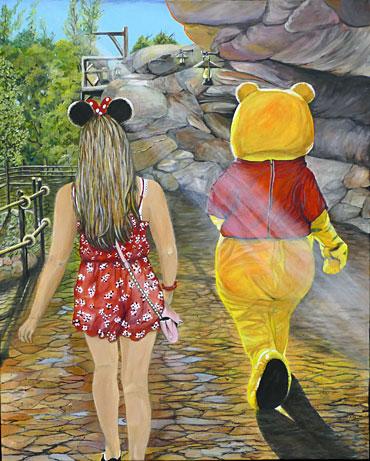 A-1st-Walk-the-Walk-Anna-Gitchel