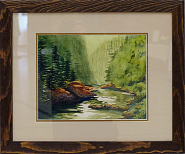 N-2nd-River-in-Green-Michelle-Holmberg