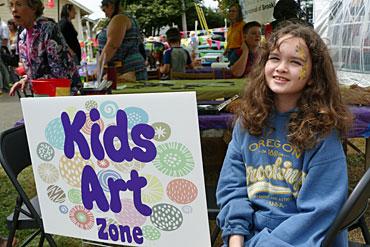 Kids-Art-Zone-3