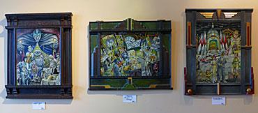 BSG-Harold-Fox-paintings
