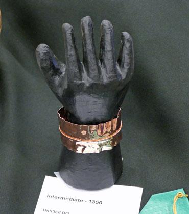 I-3D-HM-Untitled-Bracelet-Denise-Ortega