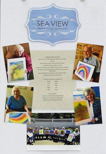 Seaview-2