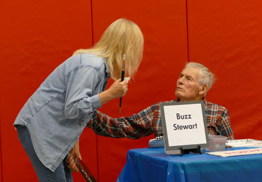 Kathy-Huxley-&-Buzz-Stewart
