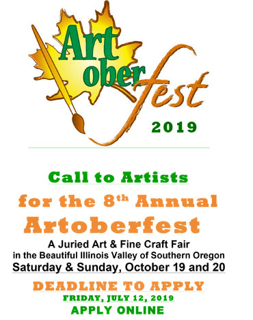2019-Afest-Call-to-Artists