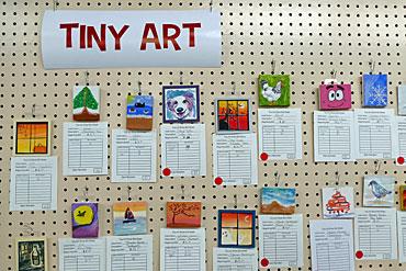Wrights-Tiny-Art