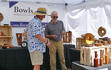 Brian-Childers-Bowls-Etc.