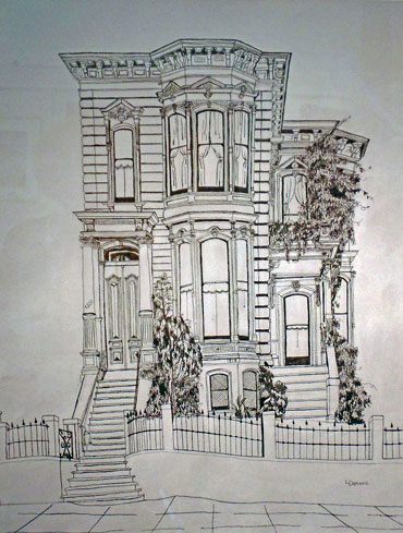 1820-California-Street-by-Liv-Drahos