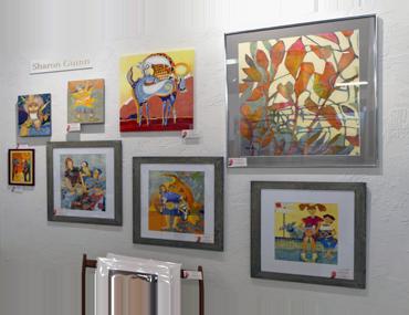 WCF-Fog-Gallery-Sharon