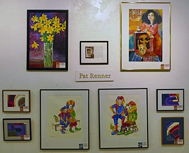 WCF-Pat-Renner