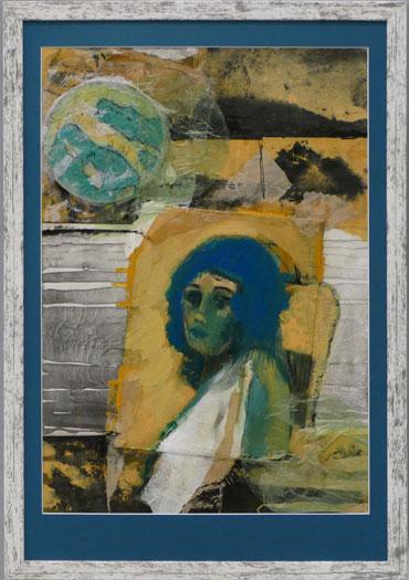 P-1st-Italian-Dreams-Susan-Fowler