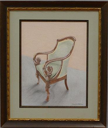 I-1st-Gennie's-Chair-Trish-Cabral-
