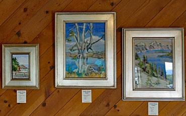 Ambiance---Linda-Evans-paintings