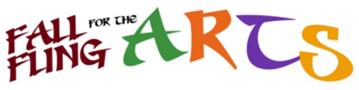 Fall Fling Logo