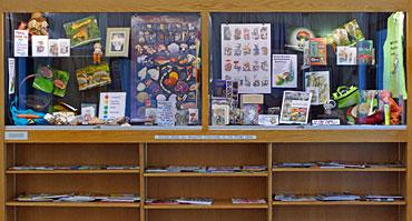 Library-Mushroom-Showcase