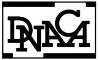 DNACA Logo