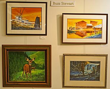 WCF-Buzz-Stewart