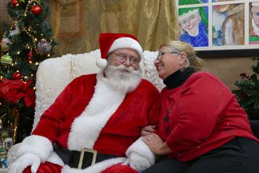 WCF Santa-&-Mrs