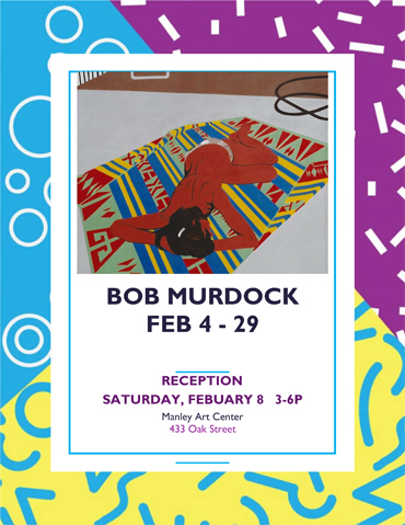 Bob murdock flyer-1