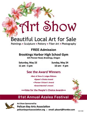 2020_Azalea_Art_Show_Poster-370