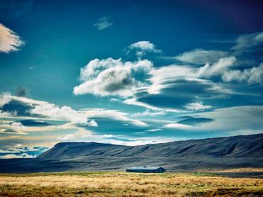 John-Gehl-Iceland3
