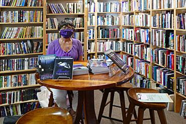 Georgia-Cockerham-Forecstle-Books