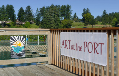 Art-at-the-Port-Banner