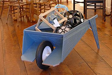 Pete-Chasar-Wheelbarrow