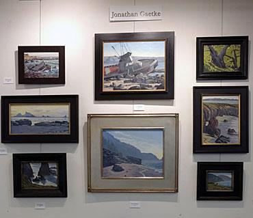 Jonathan-Gaetke-paintings