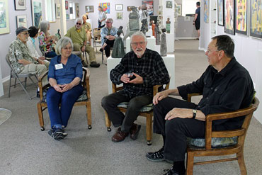 MAC-Pete-Horst-Linda-Ross